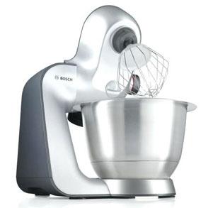 KitchenAid Artisan Test 2018 - Die Besten Küchenmaschinen im Test ...